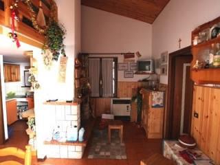 Foto - Villa, buono stato, 100 mq, Belluno