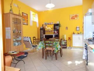 Foto - Casa indipendente via Tommaso Vitale, San Paolo Bel Sito