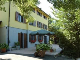 Foto - Villa Località Limentra 36, Ponte, Grizzana Morandi