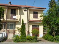 Foto - Appartamento viale Roma 43, Avigliana