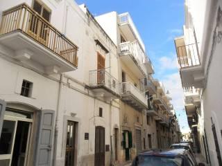 Foto - Palazzo / Stabile via Abate Angelo Magnesi 30, Polignano A Mare