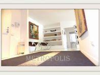 Foto - Appartamento ottimo stato, piano terra, Parma