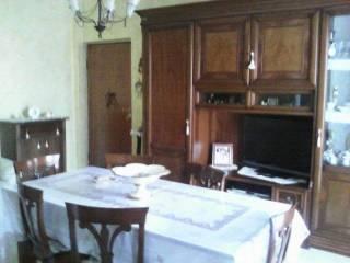 Foto - Trilocale via Vecchia Canosa 40, Trinitapoli