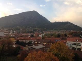 Foto - Trilocale via Susa 11, Piossasco