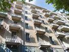 Foto - Trilocale da ristrutturare, settimo piano, Torino