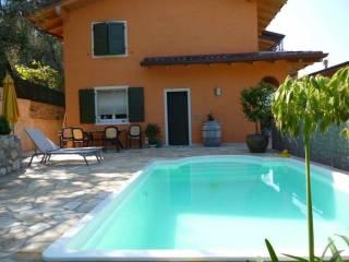 Foto - Villa 250 mq, Malcesine
