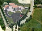 Foto - Villa via Padri Passionisti 43, Morrovalle