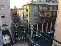 Foto - Trilocale via Fiume 19, Piombino