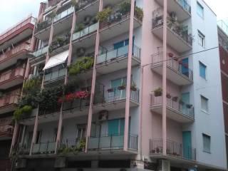 Foto - Bilocale da ristrutturare, primo piano, Bari