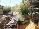 Foto - Appartamento via Emilia 61-63, Pomigliano D'Arco