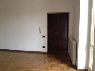 Foto - Quadrilocale ottimo stato, secondo piano, Nizza Monferrato