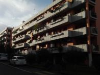 Foto - Appartamento via Alcide De Gasperi, Frascati
