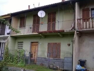 Foto - Rustico / Casale via Costa, San Francesco Al Campo
