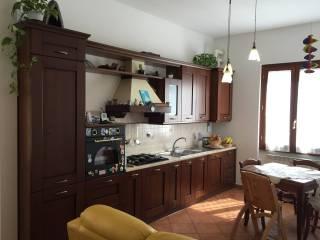 Foto - Trilocale via Buoncompagno da, Signa