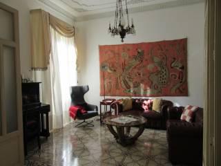 Foto - Appartamento via Villa Florio, Palermo