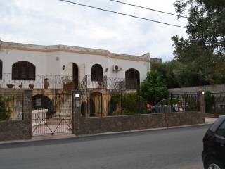 Foto - Villa via Addolorata 25, Milazzo
