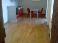 Appartamento Vendita Monte Roberto