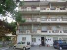 Appartamento Vendita Caulonia