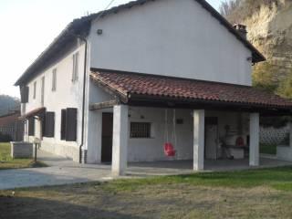 Foto - Rustico / Casale Strada Baldichieri 41, Tigliole