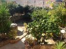 Foto - Villa via Caterina D'Altavilla, Agrigento