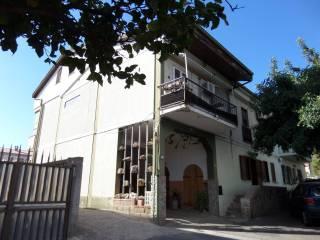Foto - Villa via Sardegna, Centro città, Carbonia