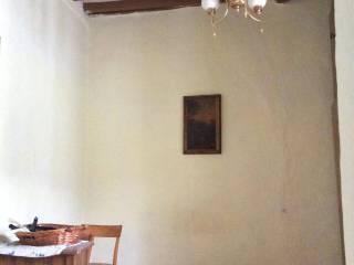 Foto - Appartamento traversa Camillo Benso Conte di Cavour 2-4, Umbertide