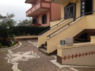 Foto - Villa via Madonna del Pantano 44B, Giugliano In Campania