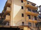 Appartamento Affitto Altofonte