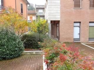 Foto - Bilocale via Cesare Battisti, Cesena