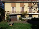 Villa Vendita Grosso