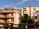 Foto - Appartamento via Maiuri 11, Aversa