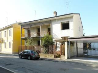 Foto - Villa via Luigi Galvani 41, Busto Arsizio