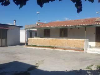 Foto - Villa via Salvador Allende 727, Salerno