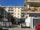 Foto - Quadrilocale via Picenna 17, San Giorgio A Cremano