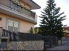 Foto - Villa Terzo viale Parco della Noce 118, Giugliano In Campania