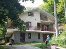 Appartamento Affitto Prarostino