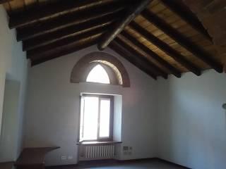 Foto - Casa indipendente 300 mq, Alserio