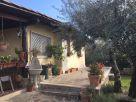 Foto - Villa, ottimo stato, 75 mq, Palestrina