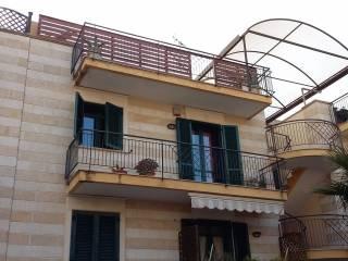 Foto - Appartamento via Nino Rollo, Lequile