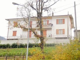 Foto - Trilocale via Musarelle, Lizzano In Belvedere