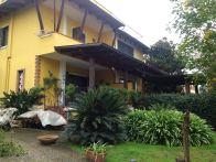 Foto - Villa via Marenola, Giugliano In Campania