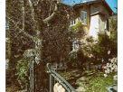 Villa Vendita Cantello