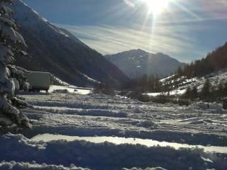 Foto - Bilocale via Campacc, Livigno