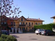 Foto - Monolocale via Don Emilio Comerlati 6, San Pietro In Cariano