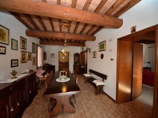 Foto - Casa indipendente 325 mq, ottimo stato, San Giacomo Delle Segnate