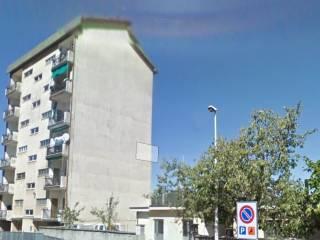 Foto - Quadrilocale viale Marconi, Arquata Scrivia