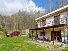 Foto - Casa indipendente via Biacanai, 25, Bagnolo Piemonte