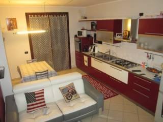 Foto - Appartamento Strada Provinciale 17 83, Gazoldo Degli Ippoliti