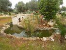 Foto - Terreno agricolo in Vendita a Lequile