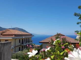 Foto - Villetta a schiera via Licari 32, Gioiosa Marea